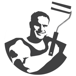 malirnaterac.cz Logo